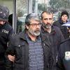 Manisa'da PKK/KCK Yapılanmasına Operasyonu: 6 Kişi Tutuklandı