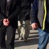 Kızıltepe'de Terör Operasyonunda 6 Tutuklama