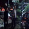 Eşinin İntihara Teşebbüs Haberini Alan Saffet Sancaklı İstanbul'a Geldi