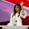 Ünlü Modacılar Yeni First Lady Trump'ı Giydirmek İstemiyor