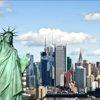 ABD, Çalışma Vizesinin Şartlarını Zorlaştırıyor!