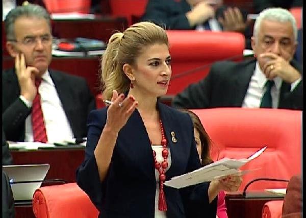 CHP'li Engin: İTO Başkanı 400 Bin Üyesinin Görüşüne İpotek Koymaya Çalışıyor