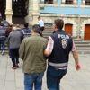 Sakarya Merkezli Fetö/pdy Soruşturması: 26 Kişi Gözaltında