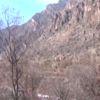 Hakkari Çukurca Kazan Vadisi'nde PKK'nın Kış Üslenmesine Büyük Darbe