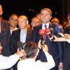 AK Parti İl Başkanı Temurci: