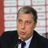 Kardemir Karabükspor- Galatasaray Maçının Ardından (2)