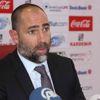 Kardemir Karabükspor - Galatasaray Maçının Ardından