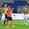 Fenerbahçe-Medipol Başakşehir Maçının Ardından (2)
