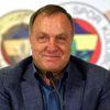 Fenerbahçe-Medipol Başakşehir Maçının Ardından