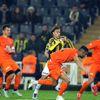 Fenerbahçe-Medipol Başakşehir Maçının Ardından (3)