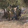 Aa'nın Videosu İsrail'de Gündem Oluşturdu