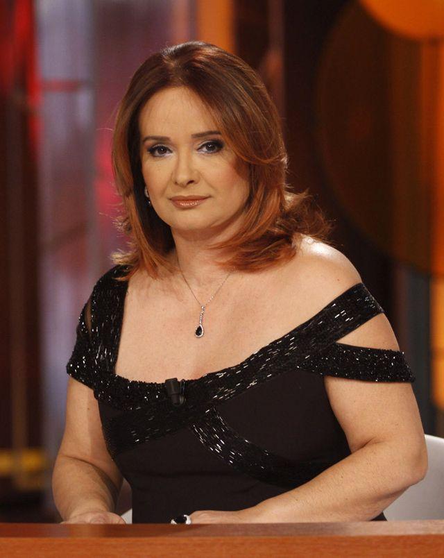 Türkçe tecavüz filmleri ünlülerin pornoları  Sürpriz