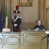 İtalya'da Siyasi İstikrar ve Temsil Sorunu Çatışması