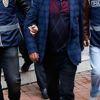 Muğla Merkezli Fetö Operasyonu: 3 Emniyet Mensubu Tutuklanladı