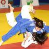 Ümitler Türkiye Judo Şampiyonası
