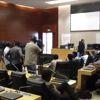Afrika Birliğinde Bütçe Sıkıntısı - Addis