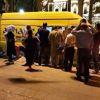 Her Akşam Sokak Sokak Çorba Dağıtıyorlar