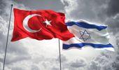 7 Yıl Sonra Bir İlk! Türkiye-İsrail Arasında Siyasi İstişareler Başlıyor