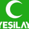 Yeşilay Ankara Şube Başkanlığına Doç. Dr. Karataş Seçildi