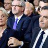 Fransa'da Cumhurbaşkanı Seçimlerine Doğru