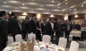 AK Parti Gençlik Kolları Genel Başkanı Ecertaş