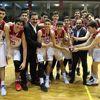 Tbf Uluslararası U16 Turnuvası'nda Türkiye Şampiyon