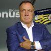 Fenerbahçe'de Flaş Karar! Advocaat Seneye Kalıyor Mu?