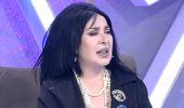 Nur Yerlitaş'ı Çileden Çıkardılar! 'Kemal Yasak Size'