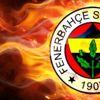 Fenerbahçe'den Beşiktaş'ta Bir Darbe Daha!
