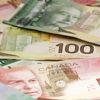 Kanada'da Memurlara Sistem Arızası Yüzünden Milyonlarca Dolar Fazla Ödeme Yapıldı