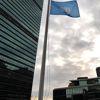 BM'den Deaş Raporu