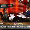 Osman Gökçek: PKK Erdoğan ve Bahçeli'ye Karşıdır. Bu Bir Şereftir 2