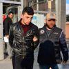 1 Polisin Şehit, 7 Polisin Yaralanması ile İlgili 1 Kişi Tutuklandı