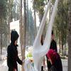 Hunharca Öldürülen Üniversite Öğrencisi Özgecan Aslan, Mezarı Başında Anıldı