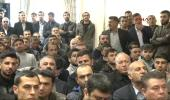 Diyarbakır Ak Partili Eker In Açıklamaları