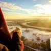 Litvanya Turizminden 'Sahte Fotoğraflı' Tanıtım Kampanyası