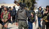 Rusya: Suriye Ordusu, Türkiye ile Anlaştığımız Geçici Sınıra Ulaştı