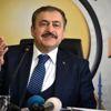Bakan Eroğlu: Barajlarda Doluluk Sorunu Yok, Karlar Eriyince Seviye Daha da Artacak