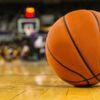 Basketbol: İntegral Forex Erkekler Türkiye Kupası