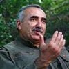 Murat Karayılan'ın Sağ Kolu Nusaybin'de Öldürüldü