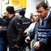 Üvey Babası Tarafından Öldürülen Ahmet'in Annesi de Tutuklandı