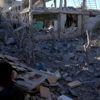 Esed Rejimi Ateşkes İhlallerini Sürdürüyor