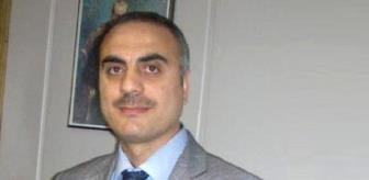 Mehmet Kırkıncı: Gülen'in Damadına Mahkeme Başkanından Uyarı: Suat Sırıtma Burası Mahkeme Salonu