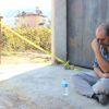 Cinayete Kurban Giden Minik Irmak'ın Babası Dehşet Saçtı