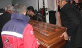 Adana Emniyet Müdürlüğü'ne Saldırmak İsterken Öldürülen Teröristin Kimliği Belli Oldu