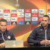 Avrupa Ligi'nde Beşiktaş Kupayı Alabilir