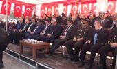 Bartın'da Atıksu Arıtma Tesisi Açıldı