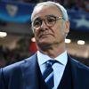 Leicester City, Ranieri ile Yollarını Ayırdı