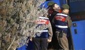 Koruma Polisinin Şükrü Seymen'in Silahından Çıkan Kurşunla Şehit Olduğu Ortaya Çıktı