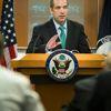 ABD Dışişleri Bakanlığı Basın Toplantıları 6 Mart'ta Tekrar Başlayacak